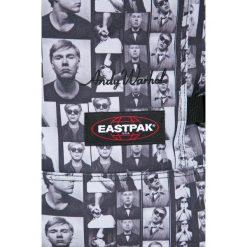 Eastpak - Walizka. Szare walizki marki Eastpak, z materiału, małe. W wyprzedaży za 319,90 zł.
