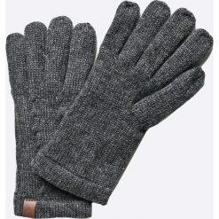 Rękawiczki męskie: Ochnik – Rękawiczki