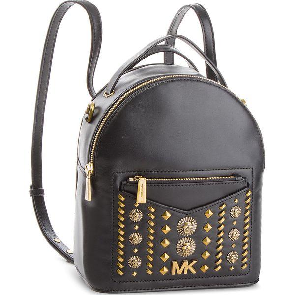 892b771b8f6e2 Torby i plecaki MICHAEL Michael Kors - Promocja. Nawet -80%! - Kolekcja  wiosna 2019 - myBaze.com