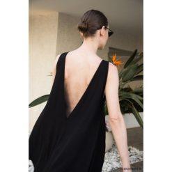 Sukienki: Sukienka BIANKA