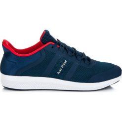 Buty skate męskie: Sportowe obuwie na co dzień GIANNA