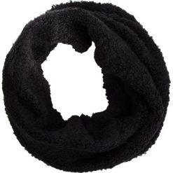 Szal MARELLA - Calante 65460586  004. Czarne szaliki damskie Marella, z materiału. Za 369,00 zł.