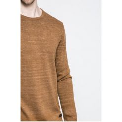 Swetry męskie: Produkt by Jack & Jones - Sweter