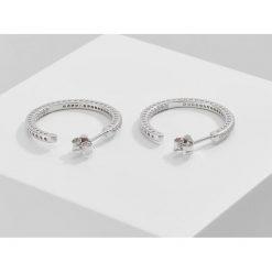 Kolczyki damskie: Dyrberg/Kern ORPIS Kolczyki silver
