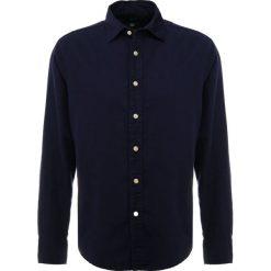 GStar BRISTUM SHIRT L/S Koszula ultra light diamond denim. Niebieskie koszule męskie marki G-Star, l, z bawełny. Za 419,00 zł.