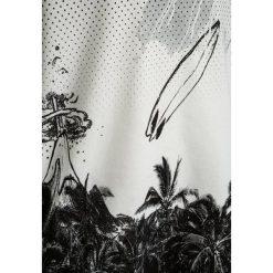 Bluzy chłopięce: Quiksilver Bluza z kapturem light grey heather
