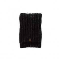 Szaliki / Szale Refrigiwear  B32200. Czarne szaliki damskie Refrigiwear. Za 264,80 zł.