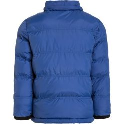 3 Pommes POW Kurtka zimowa royal blue. Niebieskie kurtki chłopięce zimowe marki 3 Pommes, z materiału. W wyprzedaży za 188,30 zł.