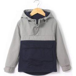 Odzież chłopięca: Dwukolorowa kurtka 3-12 lat