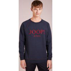 JOOP! Jeans AMELIOS Bluza black/ red. Czarne bejsbolówki męskie JOOP! Jeans, m, z bawełny. Za 419,00 zł.