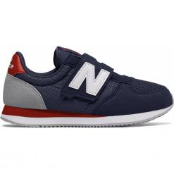 Buty sportowe chłopięce: New Balance KV220C2Y