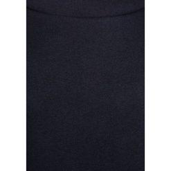 Bluzy chłopięce rozpinane: Tumble 'n dry ASHLEY Bluza blue