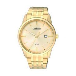 Zegarki męskie: Citizen BI5002-57P - Zobacz także Książki, muzyka, multimedia, zabawki, zegarki i wiele więcej