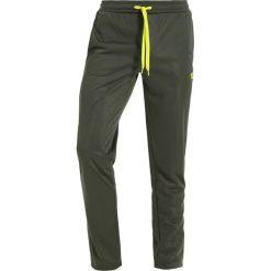 Spodnie dresowe męskie: Minimum CABDI Spodnie treningowe drab