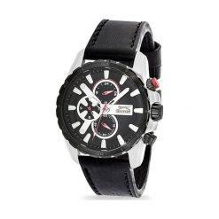 Zegarki męskie: Slazenger SL.01.1333.2.05 - Zobacz także Książki, muzyka, multimedia, zabawki, zegarki i wiele więcej
