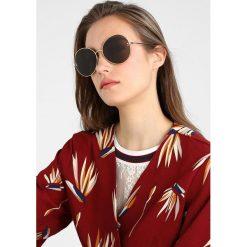 Okulary przeciwsłoneczne damskie: Stella McCartney Okulary przeciwsłoneczne goldcoloured/brown
