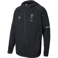 Bejsbolówki męskie: Bluza Liverpool LFC - MT732147BK