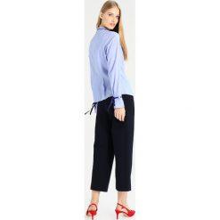 Odzież damska: van Laack ALISE Koszula blau