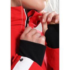 Kurtki sportowe damskie: Bogner Fire + Ice DORY Kurtka narciarska red