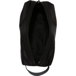 Kosmetyczki męskie: Calvin Klein MATTHEW WASHBAG Kosmetyczka black