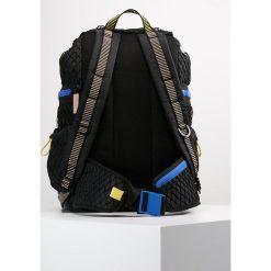 Plecaki męskie: adidas Originals BACKPACK Plecak black