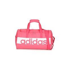 Torby sportowe adidas  LIN PER TB S. Czerwone torby podróżne Adidas. Za 109,00 zł.