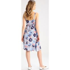 Sukienki hiszpanki: mint&berry mom Sukienka letnia multicolour