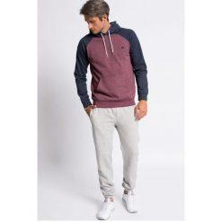 Spodnie męskie: Quiksilver – Spodnie Everyday