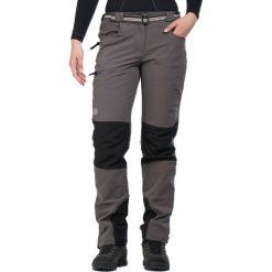 Milo Spodnie damskie Tacul Lady Grey r. L. Szare spodnie dresowe damskie Milo, l. Za 205,93 zł.