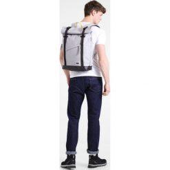 Plecaki męskie: Helly Hansen STOCKHOLM BACKPACK Plecak silver grey