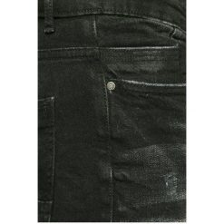 Medicine - Jeansy Basic. Niebieskie jeansy męskie marki MEDICINE. W wyprzedaży za 59,90 zł.
