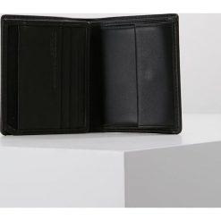 Porsche Design Portfel schwarz. Czarne portfele damskie marki Porsche Design. Za 419,00 zł.