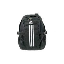 Plecaki męskie: Plecaki adidas  BP Power II M G68779