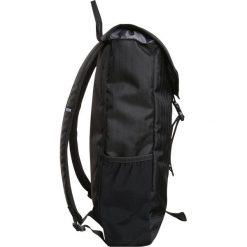 Plecaki męskie: Burton WESTFALL PACK Plecak true black heather