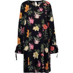 Sukienki hiszpanki: JUST FEMALE MEMPHIS Sukienka letnia multicoloured