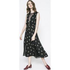 Długie sukienki: Trussardi Jeans - Sukienka