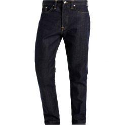 Edwin ED45 LOOSE TAPERED Jeansy Relaxed Fit unwashed. Niebieskie jeansy męskie regular Edwin. Za 599,00 zł.
