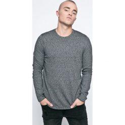 Swetry klasyczne męskie: Only & Sons – Sweter Hale