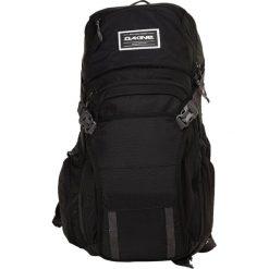Dakine DRAFTER 14L Plecak z bukłakiem black. Czarne plecaki męskie Dakine, sportowe. Za 589,00 zł.