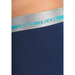 Punto Blanco CONTEXT 2 PACK  Panty gemischt. Czarne slipy męskie Punto Blanco, z bawełny. Za 139,00 zł.