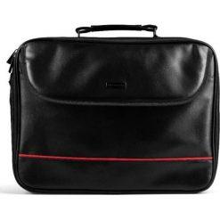 Torba MODECOM MARK PRO do Laptopa 15,6''. Czarne torby na laptopa marki Modecom. Za 36,49 zł.