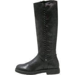 Anna Field Kozaki black. Brązowe buty zimowe damskie marki Anna Field. Za 249,00 zł.