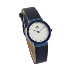Zegarki damskie: Timemaster 208-06 - Zobacz także Książki, muzyka, multimedia, zabawki, zegarki i wiele więcej