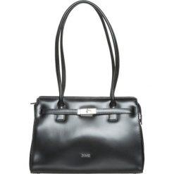 Picard BERLIN Torebka black. Czarne torebki klasyczne damskie Picard. Za 749,00 zł.