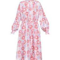Sukienki hiszpanki: Lovechild WILMA Sukienka letnia eventide