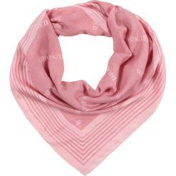 Chusty damskie: Won Hundred MIRABELLE TONE Chusta pink lady