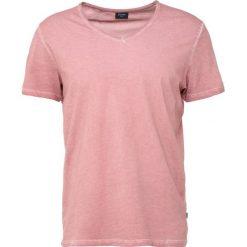 Koszulki polo: JOOP! Jeans CLIFF Tshirt basic rosa