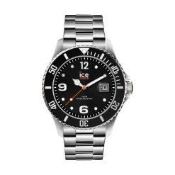 Biżuteria i zegarki: Ice Watch 016032 - Zobacz także Książki, muzyka, multimedia, zabawki, zegarki i wiele więcej