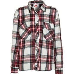 Koszule chłopięce: American Outfitters CHECK WIDE POCKET Koszula  red