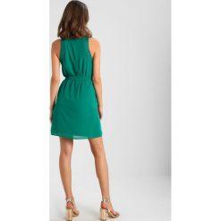 Sukienki: Anna Field Sukienka letnia petrol